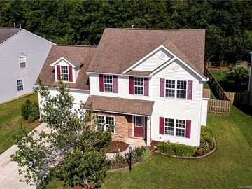15239 Edgewater Forest Lane Charlotte, NC 28278 - Image 1