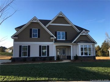 157 Butler Drive Mooresville, NC 28115 - Image
