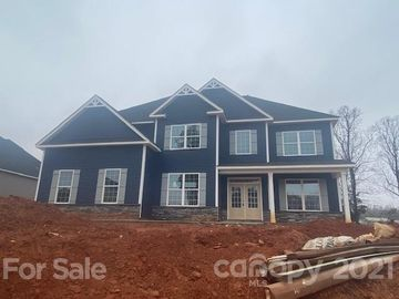 163 Butler Drive Mooresville, NC 28115 - Image 1
