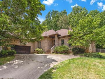 3813 Obriant Place Greensboro, NC 27410 - Image 1