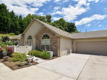 4291 Plantation Ridge Lane Greensboro, NC 27409 - Image 1
