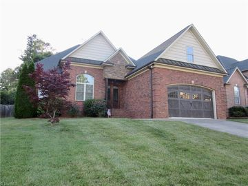 132 Fearrington Drive Kernersville, NC 27284 - Image 1