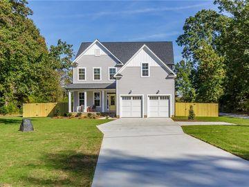 7020 Spencer Dixon Road Greensboro, NC 27455 - Image 1