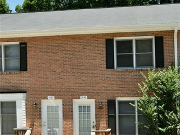 1435 King Charles Drive Clemmons, NC 27012 - Image 1