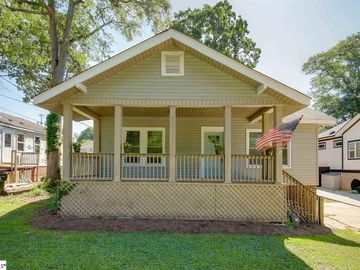 5 Ladson Street Greenville, SC 29605 - Image 1