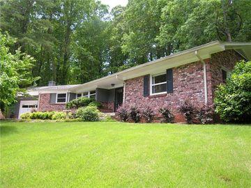 302 Woodland Way Clemson, SC 29631 - Image 1