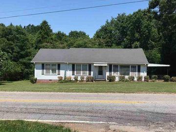 9617 N Highway 81 N Piedmont, SC 29673 - Image 1