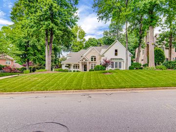 2008 Needleleaf Lane Greensboro, NC 27410 - Image 1