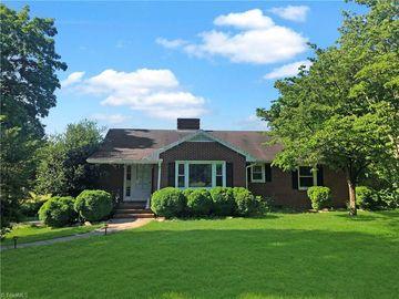 4130 Aquadale Lane Winston Salem, NC 27104 - Image 1