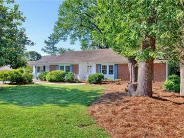 1409 Fernwood Drive High Point, NC 27262 - Image 1