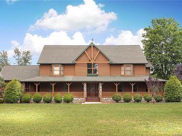1302 Godbey Road Mocksville, NC 27028 - Image 1