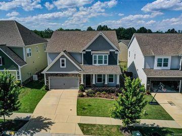 11190 Smokethorn Drive NW Concord, NC 28027 - Image 1