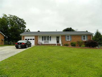 6266 Weant Road Archdale, NC 27263 - Image 1