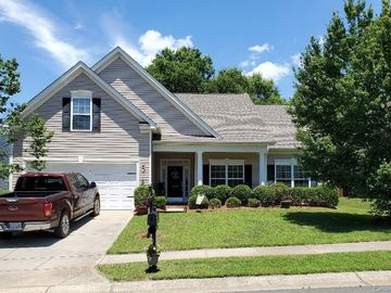 10439 Tintinhull Drive Fort Mill, SC 29707 - Image 1