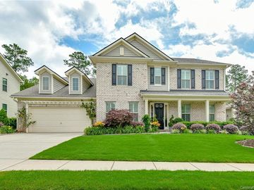 1163 Arges River Drive Fort Mill, SC 29715 - Image 1