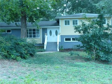 3815 Carmel Forest Drive Charlotte, NC 28226 - Image 1