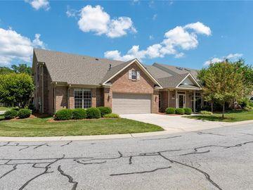 4610 Hanberry Drive Greensboro, NC 27410 - Image 1