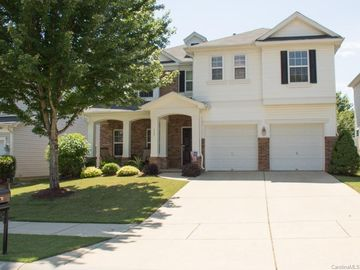 113 Sand Spur Drive Mooresville, NC 28117 - Image 1