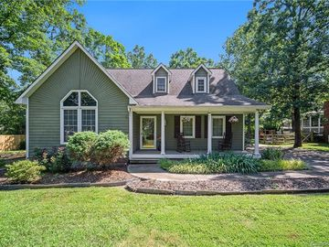 4121 Cyprus Court Indian Trail, NC 28079 - Image 1
