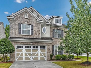 5827 Cactus Valley Road Charlotte, NC 28277 - Image 1