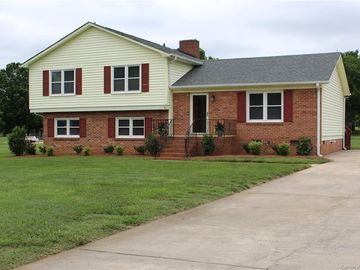 2208 Pennick Court Harrisburg, NC 28075 - Image 1