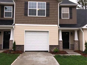 106 Crepe Myrtle Lane Jamestown, NC 27282 - Image 1