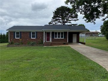 106 Clearview Drive Shelby, NC 28150 - Image 1