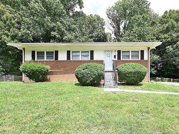 1107 Peachtree Street Winston Salem, NC 27107 - Image 1