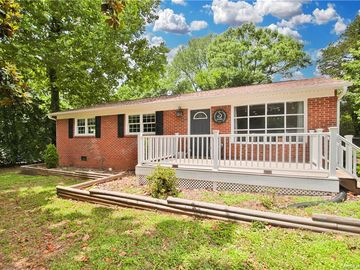 1537 Mcgill Street Rock Hill, SC 29732 - Image 1