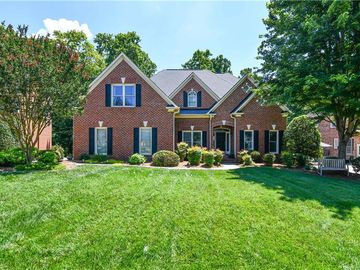 5008 Casting Way Greensboro, NC 27455 - Image 1