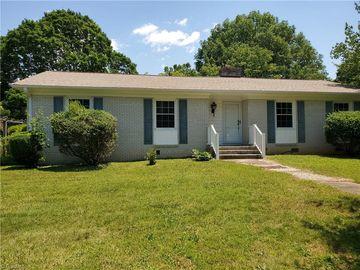 5702 Fleming Terrace Road Greensboro, NC 27410 - Image 1