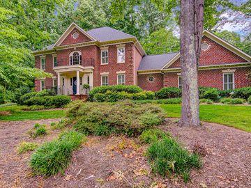5507 Faye Drive Greensboro, NC 27410 - Image 1