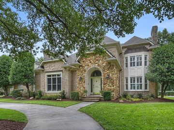 5701 Providence Country Club Drive Charlotte, NC 28277 - Image 1