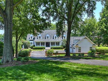 20612 Bethelwood Lane Cornelius, NC 28031 - Image 1