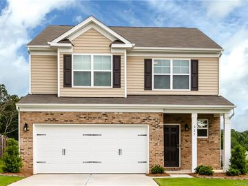 225 Kingston Drive Mount Holly, NC 28120 - Image 1