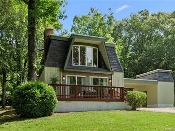 10111 Withers Road Charlotte, NC 28278 - Image 1