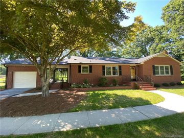 4584 Follansbee Road Winston Salem, NC 27127 - Image 1