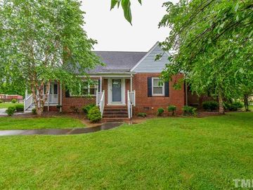 914 Burlington Avenue Gibsonville, NC 27249 - Image 1