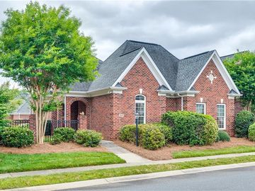 512 Chalmers Row Rock Hill, SC 29732 - Image 1