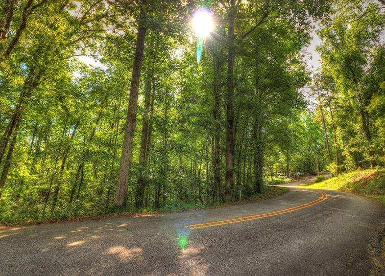 Lot 12 Armada Way West Union, SC 29696