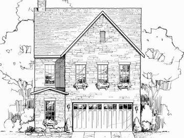 207 Ambleside Village Lane Davidson, NC 28036 - Image 1