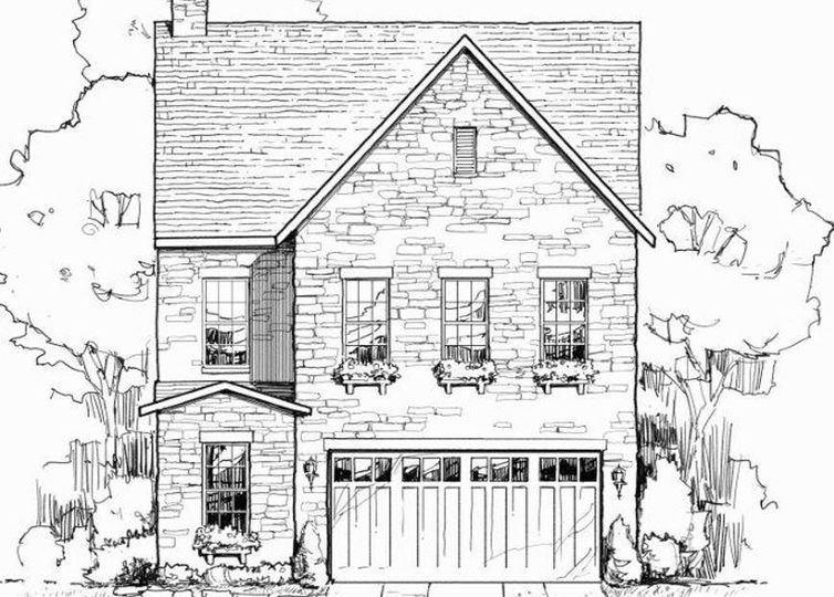 207 Ambleside Village Lane Davidson, NC 28036