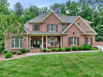 8701 Shady Hill Court Colfax, NC 27235 - Image 1