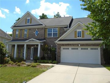 2311 Mill Lane High Point, NC 27265 - Image 1