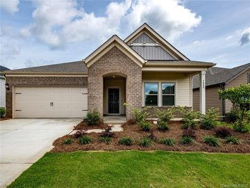 3009 Striped Maple Court Charlotte, NC 28215 - Image 1