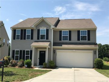3521 Catherine Creek Place Davidson, NC 28036 - Image 1