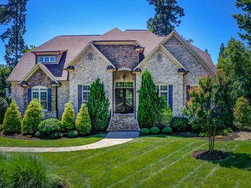 2923 Wynnewood Drive Greensboro, NC 27408 - Image 1
