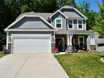 5327 Chandler Oaks Lane Mcleansville, NC 27301 - Image 1