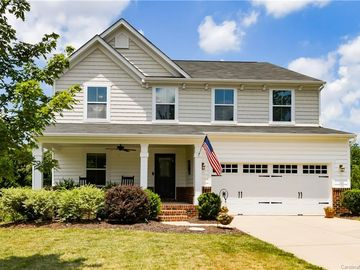 767 Somerton Drive Fort Mill, SC 29715 - Image 1