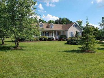 8594 South Point Drive Stokesdale, NC 27357 - Image 1